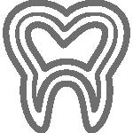Endodontija - OksDenta - Odontologijos Klinika Kaune